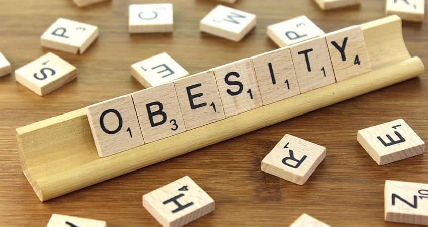 The threat of Obesity in America